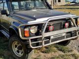 Nissan Patrol 1990 года за 2 100 000 тг. в Шымкент