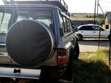 Nissan Patrol 1990 года за 2 100 000 тг. в Шымкент – фото 3