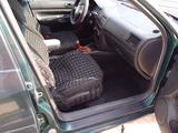 Volkswagen Bora 1999 года за 1 750 000 тг. в Алматы – фото 5