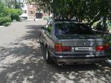 BMW 520 1991 года за 1 500 000 тг. в Петропавловск – фото 4