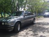 BMW 520 1991 года за 1 500 000 тг. в Петропавловск – фото 5