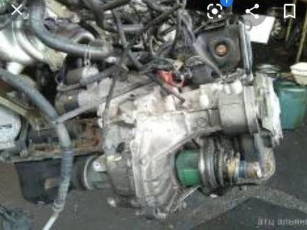 Mitsubishi Акпп за 100 000 тг. в Алматы
