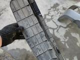 Радиатор диффузор за 100 тг. в Семей – фото 3