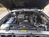 Nissan Patrol 2003 года за 4 500 000 тг. в Кокшетау