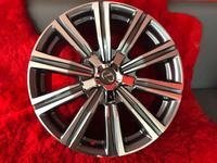 Lexus LX 570 r21 5/150 Новые диски Лексус LX 570 за 500 400 тг. в Нур-Султан (Астана)