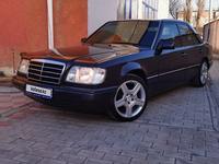 Mercedes-Benz E 280 1994 года за 2 500 000 тг. в Тараз