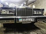 Lincoln Town Car 1980 года за 5 000 000 тг. в Алматы