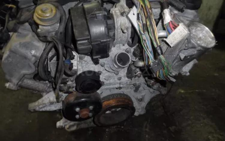 Контрактный двигатель в Тараз