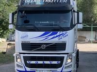 Volvo  Fh13 2012 года за 18 500 000 тг. в Алматы