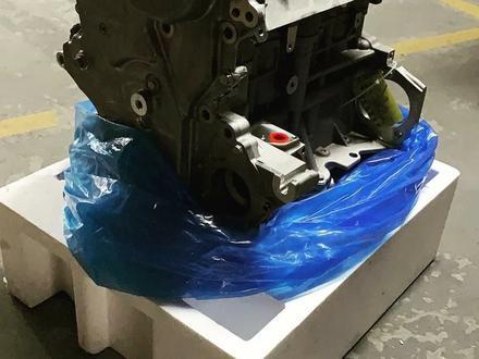 Двигатель за 650 000 тг. в Алматы – фото 2