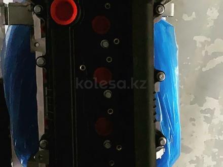 Двигатель за 650 000 тг. в Алматы – фото 4