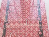 Уплотнительная прокладка нижнего поддона ДВС за 6 300 тг. в Нур-Султан (Астана) – фото 2