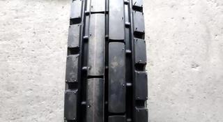 6, 00-16 ТТ Nortec IM-08 АШК Max.400 кгс за 15 000 тг. в Караганда