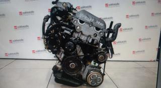 Двигатель SR20-DE Nissan 2, 0 Primera за 175 000 тг. в Нур-Султан (Астана)