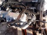 Контрактный двигатель 2.2 за 250 000 тг. в Нур-Султан (Астана)
