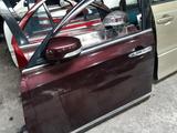 Дверь в сборе Nissan Teana J32 за 80 000 тг. в Павлодар