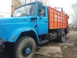 ЗиЛ  45428 2007 года за 4 300 000 тг. в Алматы