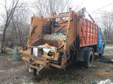 ЗиЛ  45428 2007 года за 4 300 000 тг. в Алматы – фото 2