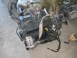 Двигатель Mini 3d one 1.6 в сборе за 320 000 тг. в Алматы – фото 2