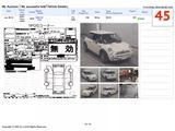 Двигатель Mini 3d one 1.6 в сборе за 320 000 тг. в Алматы – фото 3