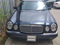 Mercedes-Benz E 320 1996 года за 2 000 000 тг. в Алматы