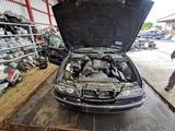 Радиатор за 30 000 тг. в Шымкент – фото 4