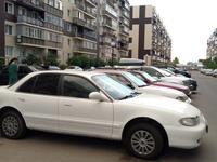 Hyundai Sonata 1998 года за 1 350 000 тг. в Алматы