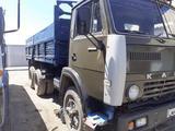 КамАЗ  5320 1990 года за 5 000 000 тг. в Усть-Каменогорск – фото 2