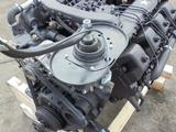 Двигатель КамАЗ с консервации в Барнаул – фото 3