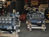 Двигатель КамАЗ с консервации в Барнаул – фото 4
