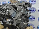 Двигатель КамАЗ с консервации в Барнаул – фото 5