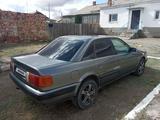 Audi 100 1993 года за 1 500 000 тг. в Жезказган – фото 2