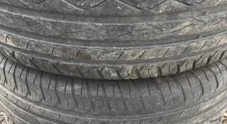 265/65/17 комплект шин за 10 000 тг. в Алматы