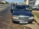 Mercedes-Benz 190 1990 года за 1 400 000 тг. в Нур-Султан (Астана) – фото 4