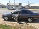 Mercedes-Benz 190 1990 года за 1 400 000 тг. в Нур-Султан (Астана) – фото 5