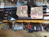 Все для ремонта Автокрана — Магазин оригинальных запчастей в Экибастуз – фото 3