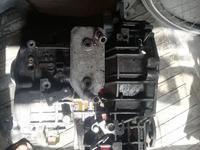 Коробка Golf 4 за 120 000 тг. в Шымкент