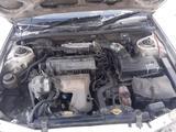 Toyota Vista 1996 года за 1 638 880 тг. в Семей – фото 4