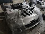 Ноускат Toyota Alphard за 260 000 тг. в Нур-Султан (Астана)