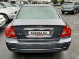 Volvo S80 2006 года за 3 700 000 тг. в Павлодар – фото 2