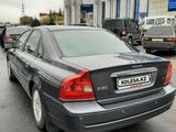 Volvo S80 2006 года за 3 700 000 тг. в Павлодар – фото 3