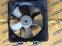 Вентилятор на субару за 12 000 тг. в Алматы