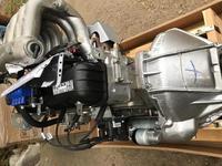 Двигатель УМЗ Евро-4 без гидрокомпенсаторов С заводским ГБО за 1 169 000 тг. в Алматы