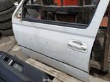 Дверь на Ardeo за 25 000 тг. в Алматы