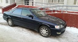 Toyota Chaser 1997 года за 3 800 000 тг. в Павлодар – фото 2