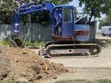 Мини эксковатора и минипогрузчика смена в Алматы – фото 3