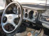 ВАЗ (Lada) 2105 1992 года за 280 000 тг. в Жезказган – фото 5