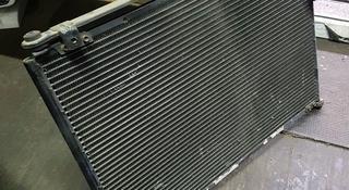 Радиатор кондиционера хонда Одиссей 94-99 за 10 000 тг. в Алматы