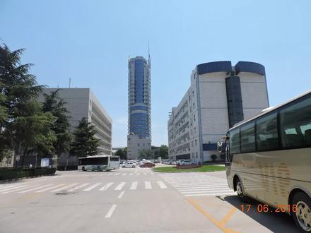 ТОО CHINA автобус Трэйд в Алматы – фото 10