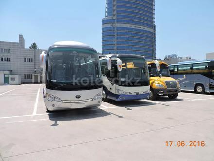 ТОО CHINA автобус Трэйд в Алматы – фото 100
